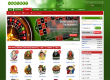 offer.action.unibet-casino-bonus.1